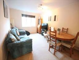 2 bedroom apartment for rent in brton find houses to rent or flats to rent burton on trent right here at