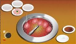 jeux de cuisine japonaise jeux de cuisine dans snack gratuits 2012 en francais