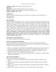 Special Education Teacher Resume Sample Teacher Resume Special Education
