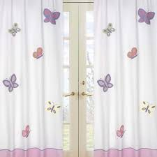 Light Purple Curtains Fabulous Design Ideas Of Window Curtain With Light Purple Color