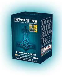 situs website hammer of thor asli italia hammer of thor s