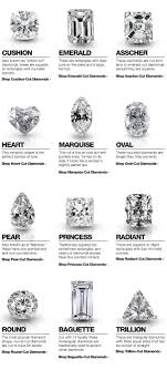diamond ring cuts how to buy a diamond engagement ring shapes diamond and ring