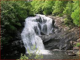 Tennessee waterfalls images Tourism group touts tennessee waterfalls times free press jpg