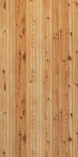 astonishing image of rustic vertical natural pine wood paneling