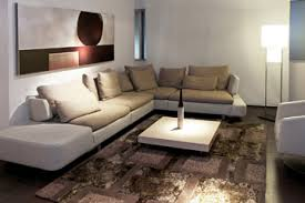 Rugs Toronto Sale Are You Looking To Buy A Top Quality Area Rug In Toronto