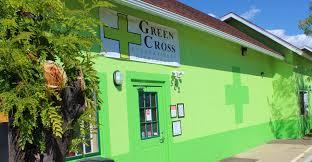 Colorado Marijuana Dispensary Map by Green Cross Recreational Marijuana Dispensary Colorado Marijuana