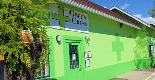 Map Of Dispensaries In Colorado by Green Cross Recreational Marijuana Dispensary Colorado Marijuana