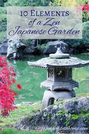 How To Create A Rock Garden by Best 20 Japanese Garden Plants Ideas On Pinterest Shade Plants
