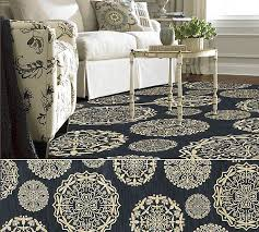 Shaw Area Rugs 11 Best Area Rugs From Shaw Images On Pinterest Shaw Rugs Area