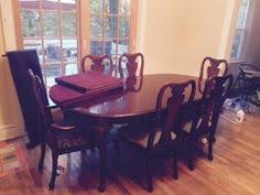 craigslist dining room set island furniture by owner dining room set craigslist