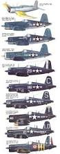 176 best war planes images on pinterest wwii military aircraft