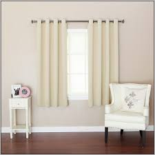 Bedroom Curtain Ideas Curtains And Drapes Bedding Short Windows Curtain Blanket Pillow