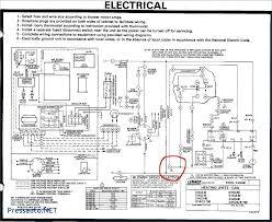 honeywell wiring diagram app wynnworlds me