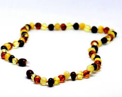 amber necklace images Amber necklace etsy jpg