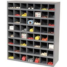 open front storage cabinets cabinets compartment durham steel storage parts bin cabinet 361
