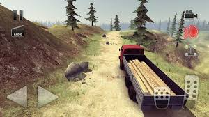 road apk truck driver road 1 2 010 apk android simulation