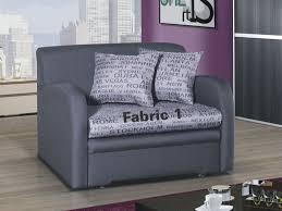 folding sofa bed zuzia 1 dako furniture