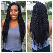 how do marley twists last in your hair 441 best braids faux locs twists oh my images on pinterest