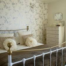 Chocolate And Cream Bedroom Ideas 298 Best Bedroom Layout Storage Wardrobe Ideas Etc Images On