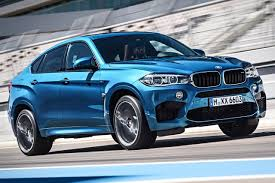 bmw x6 series price used 2015 bmw x6 m for sale pricing features edmunds