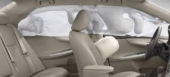 Curtain Airbag Srs Curtain Airbag Glif Org