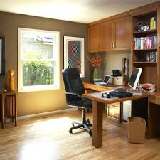 Built In Office Desk Ideas by Home Office Built Ins U2013 Ombitec Com