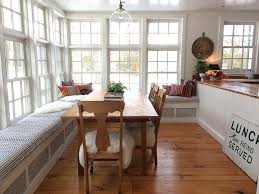 kitchen bench seating ideas 442 best bench seating images on benches headboard within