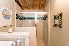 design home book boston romantic fredericksburg lodging in texas book online