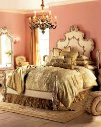 bedroom breathtaking peach green gray girls bedroom decor