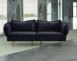 sofa 2017 modular sofa u0026 accent table by handvark the tree mag