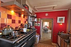 cours de cuisine lyon restaurant gastronomique lyon la source dorée