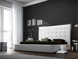 Discount Furniture Los Angeles Ca King Bedroom Hooker Furniture Wayfair Adagio Sleigh