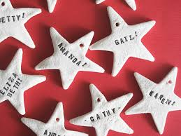 crafts salt dough ornaments design editor