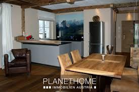 Kaufen Haus Wohnung Günstige Eigentums Immobilien Bis 80000 Euro In Tirol