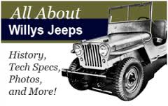 jeep trucks for sale willys truck willys for sale free classifieds