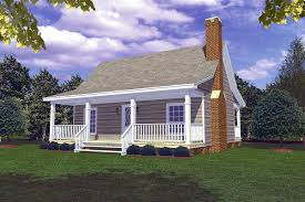 plan 5153mm cozy cottage retreat cozy tiny houses and smallest