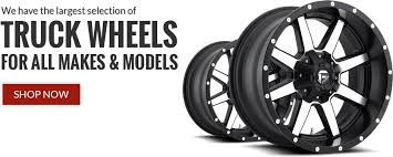 Used Tires And Rims Denver Co Truck Wheels Wholesale Wheel And Tire Truck U0026 Suv Rims
