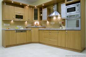 Free Woodworking Plans For Corner Cabinets by Stylish Corner Kitchen Cabinet 5 Solutions For Your Kitchen Corner