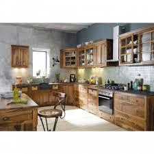 maison du monde meuble cuisine meilleur mobilier et décoration luxe magasin maison du monde