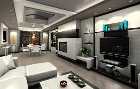 28 modern luxury homes interior design designs modern modern luxury homes interior design wallpaper apartment luxury interior design modern