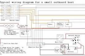 domestic electrical wiring diagram 4k wallpapers