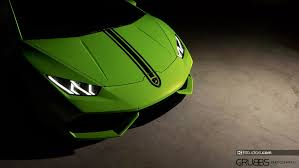 lamborghini green and black lamborghini huracan stripe kit 001 ki studios