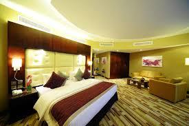 booking chambre hote monaco hotel ด ไบ ย เออ booking com