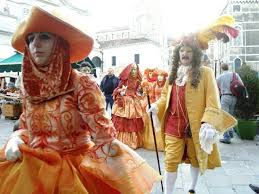 carnevale costumes venice carnival start planning and basic information
