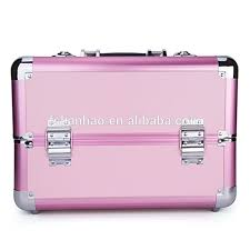 Professional Makeup Artist Organizer Lighted Makeup Studio Lighted Makeup Studio Suppliers And