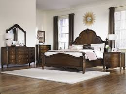 Jessica Bedroom Set by Jessica Mcclintock Bedroom Furniture The Partizans