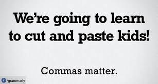 Grammar Meme - 5 simple grammar mistakes that even smart students make