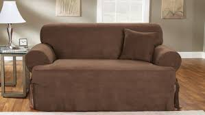 Small Curved Sectional Sofa by Sofa Amazing Sectional Sofas For Small Spaces With Recliners 89