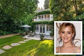 Celebrities Homes | the most luxurious celebrity homes of young hollywood ok magazine