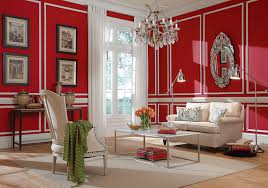 stunning paint color inspiration clark kensington